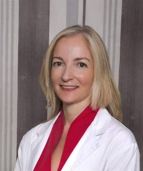Dra. Silvia Tutusaus