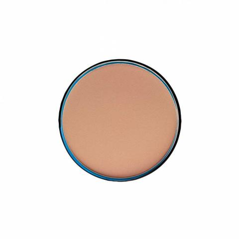 SUN PROTECTION POWDER FOUNDATION  REFILL Nº 90