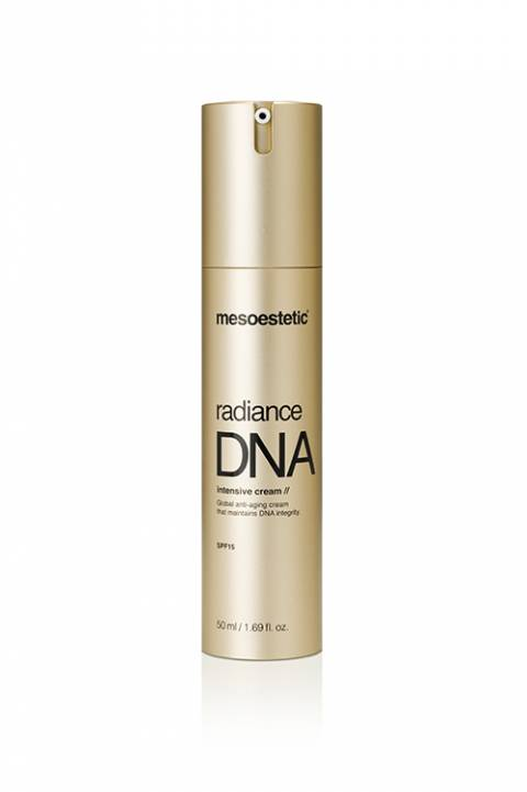 DNA Radiance Intensive Cream SPF15